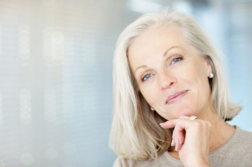 Calendario Menopausa.Le Dieci Regole D Oro Della Menopausa Salute Della Donna