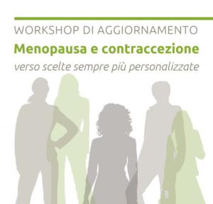 MenopausaContr14OttIMMAGINE