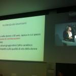 Dott.ssa Novella Russo - Roma