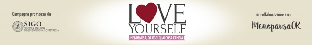 Loveyourself_logo