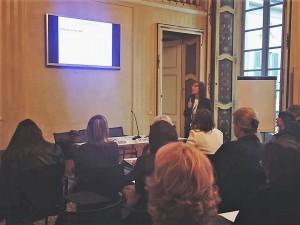 Prof.ssa Nicoletta Biglia (Torino) - Focus sul rischio oncologico